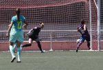 20123123levante-barcelona15