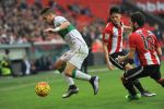 311800142-bilbao-athletic-elche--31-01-20163