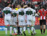 311902255-bilbao-athletic-elche--31-01-20162