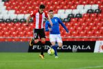 042122253-bilbao-athletic-real-oviedo--04-04-20163