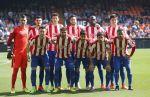 11131350valencia-sporting09