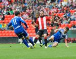 161839461-bilbao-athletic-mirandes--16-04-20166