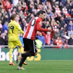 061328456-athletic-de-bilbao-villarreal--06-01-20165