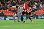 102156242-athletic-bilbao-rayo-vallecano-10-04-20167