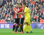 06120922athletic-de-bilbao-villarreal--06-01-20166