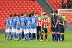 04204644bilbao-athletic-real-oviedo--04-04-20161