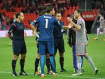 10204215athletic-bilbao-rayo-vallecano-10-04-20169