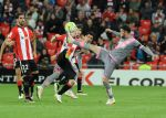 102156332-athletic-bilbao-rayo-vallecano-10-04-20162