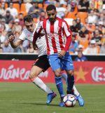 11134810valencia-sporting27