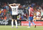 11143251valencia-sporting38