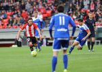 16181245bilbao-athletic-mirandes--16-04-20163