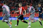 102156222-athletic-bilbao-rayo-vallecano-10-04-20165