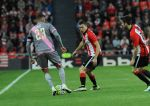 102112401-athletic-bilbao-rayo-vallecano-10-04-20162