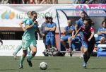 20122436levante-barcelona07