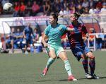 20132623levante-barcelona17