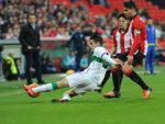 311739281-bilbao-athletic-elche--31-01-20167