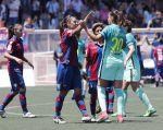 20135811levante-barcelona32