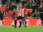 102112371-athletic-bilbao-rayo-vallecano-10-04-20167