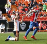 11134222valencia-sporting21