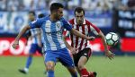 23201229malaga-athletic-club023