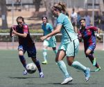 20132708levante-barcelona30