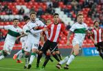 311820433-bilbao-athletic-elche--31-01-20162