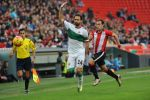 311739211-bilbao-athletic-elche--31-01-20164