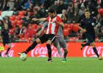 102112331-athletic-bilbao-rayo-vallecano-10-04-20166