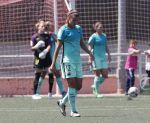 20123121levante-barcelona14
