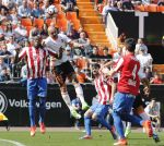 11132401valencia-sporting14