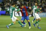 09232232lfp-bet-levante_15
