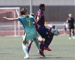 20123124levante-barcelona16