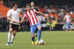 11145735valencia-sporting42
