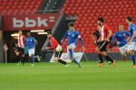 04204631bilbao-athletic-real-oviedo--04-04-20163