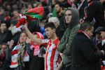10204239athletic-bilbao-rayo-vallecano-10-04-20162
