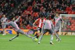 102156282-athletic-bilbao-rayo-vallecano-10-04-20164