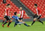 04204643bilbao-athletic-real-oviedo--04-04-20164