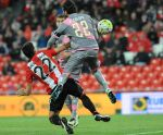102112491-athletic-bilbao-rayo-vallecano-10-04-20169