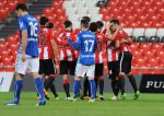 042122303-bilbao-athletic-real-oviedo--04-04-20162