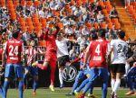 11130715valencia-sporting06