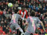 102156352-athletic-bilbao-rayo-vallecano-10-04-20163