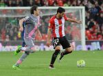 102112471-athletic-bilbao-rayo-vallecano-10-04-201611