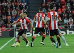 102112581-athletic-bilbao-rayo-vallecano-10-04-20163