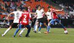 11134812valencia-sporting28