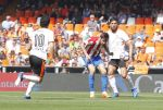 11132401valencia-sporting16