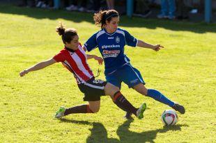 Octubre: Nace la sección de fútbol femenino y la apuesta de LaLiga por ésta.