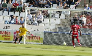 Albacete - Zaragoza. ALbacete - Zaragoza