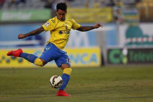 Sergio Araujo ha sido el goleador del equipo con 24 dianas.