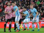 192137491-futbol-athletic-celta-19-12-20167