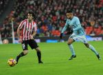 192207393-futbol-athletic-celta-19-12-20161